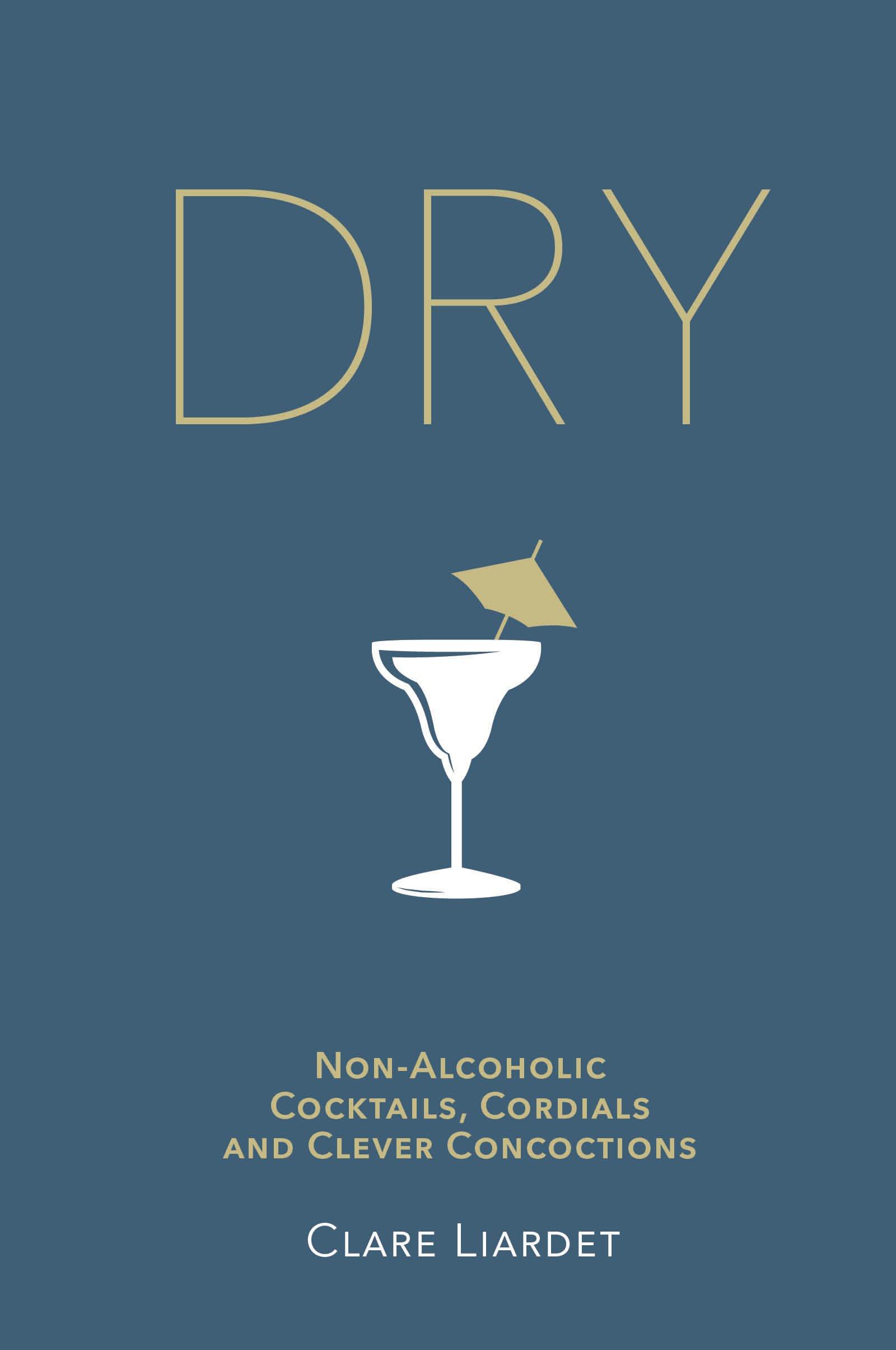 Amazon.com : SEEDLIP Distilled Non-Alcoholic Spirits (Spice 94 ...