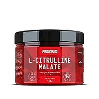 Prozis L-Citrulline Malate, 150g