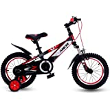 Kids 12inch, 14inch, 16inch, 18inch, 20inch Bike with Stabilisers 18YJ