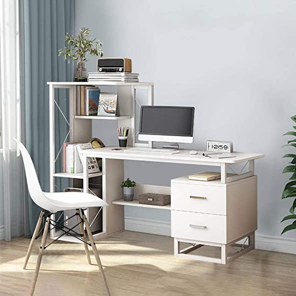 US Modern Office Desk