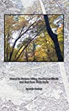 Versed in Nature: Hiking Northwest Illinois and East Iowa State Parks