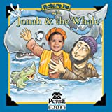 Picture Me with Jonah and the Whale, Dandi Daley Mackall, 157151533X