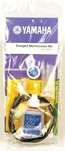 Yamaha Trumpet/Cornet Maintenance Kit