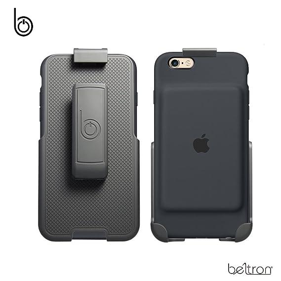 smart case iphone 6