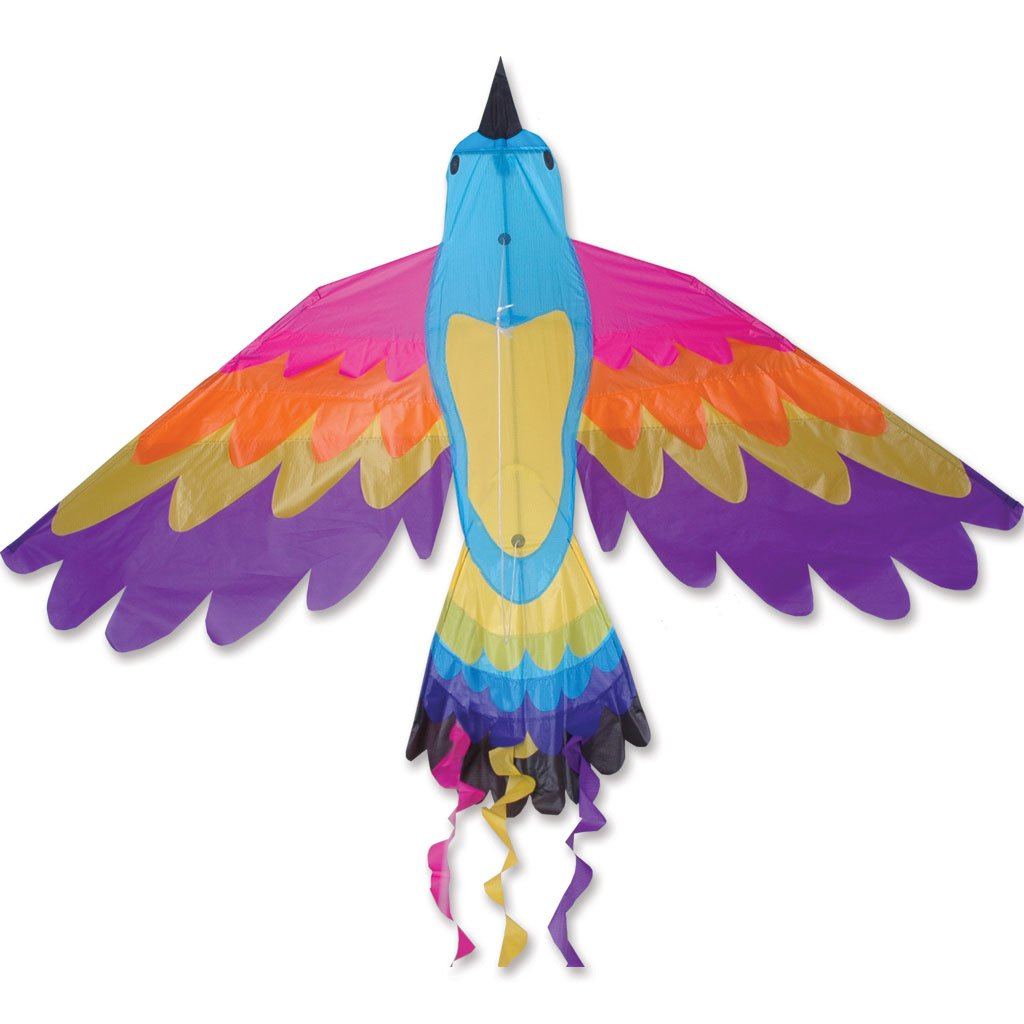 Paradise Bird Kite by Premier Kites