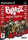 Bratz : Rock Angelz (PS2)
