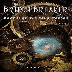 Bridgebreaker