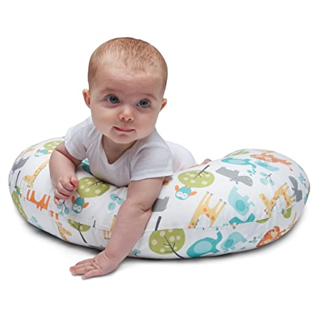 Amazon.com: Ch Boppy CUSC FOD cuna Jungle: Health & Personal ...