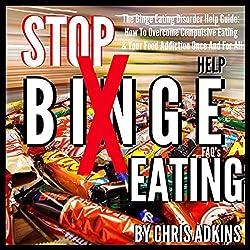 The Binge Eating Disorder Help Guide
