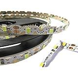 Véritable ELECTROLUX eob943il-k 2400 watts Circulaire Four Element