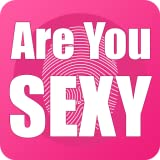 kissing games free - Are You Sexy?