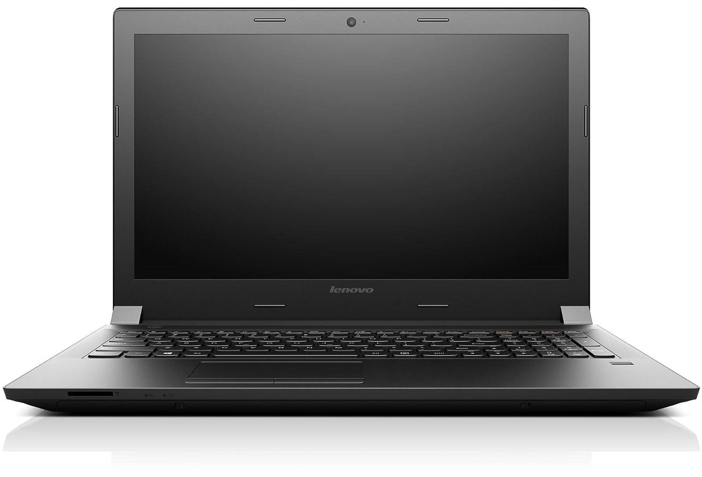 Lenovo 80LT003BSP - Portátil de 15.6