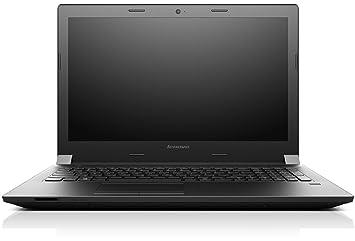 """Lenovo 80LT003BSP - Portátil de 15.6"""" (I3-4005, 4 GB de RAM"""