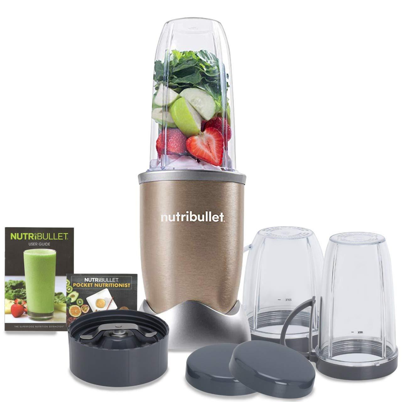 latest juicer mixer grinder