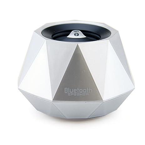 LB1 High Performance New Wireless Bluetooth Mini Speaker for Apple MacBook Air 13.3-Inch Laptop