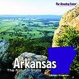 Arkansas, Miriam Coleman, 1448807425
