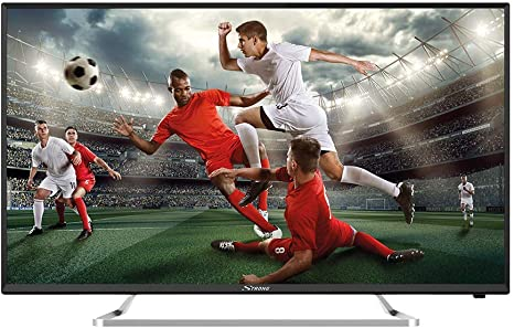 STRONG SRT 32HZ4003N HD Televisores 32