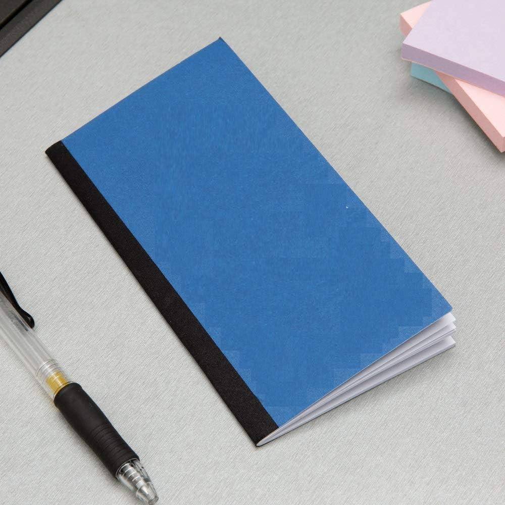 3 1//4 x 6 1//4 192 Entries 1InTheOffice Password Journal 2 Pack Password Book
