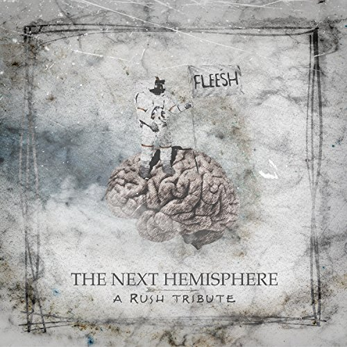 (The Next Hemisphere (A Rush Tribute))