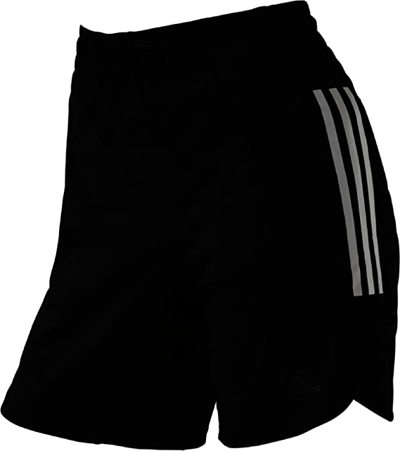 adidas Climalite Workout Shorts Damen