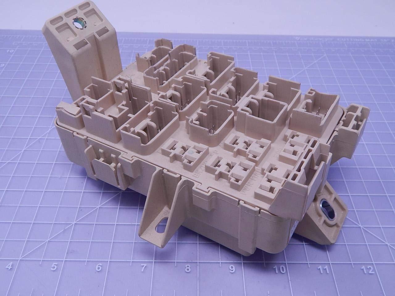 Xdalyslt Bene Didiausia Naudot Autodali Pasila Lietuvoje Search Industrial Fuse Box Amazoncom Toyota Pp T20 Gf10 Interior T106429