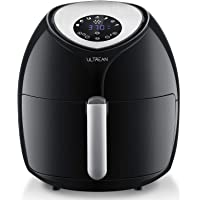 Amazon Best Sellers: Best Air Fryers
