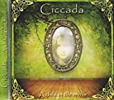 A Child in the Mirror By Ciccada (2011-04-07)