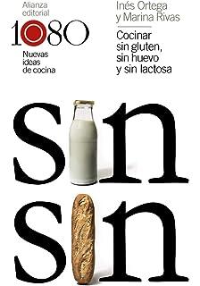 Pan sin gluten. Segunda Edición: Principios, técnicas y ...