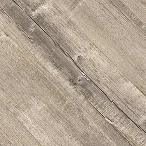 Alloc Laminate Flooring Reviews Gurus Floor