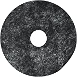 Haier WD-5100-23 Wool Pad