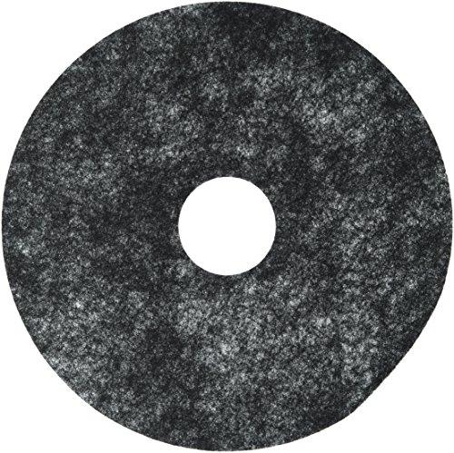 haier wool pad - 1