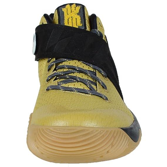deec5a8ac9159e Amazon.com  Nike Kyrie 2 AS - 12 - 835922 307  Sports   Outdoors