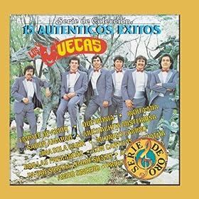 Amazon.com: Indita Mia: Los Muecas: MP3 Downloads