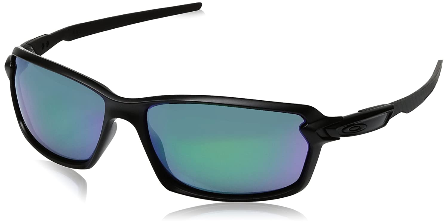 ceb93f65188 Oakley Carbon Shift  Amazon.co.uk  Clothing