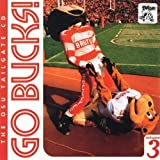 The OSU Tailgate CD Vol. 3