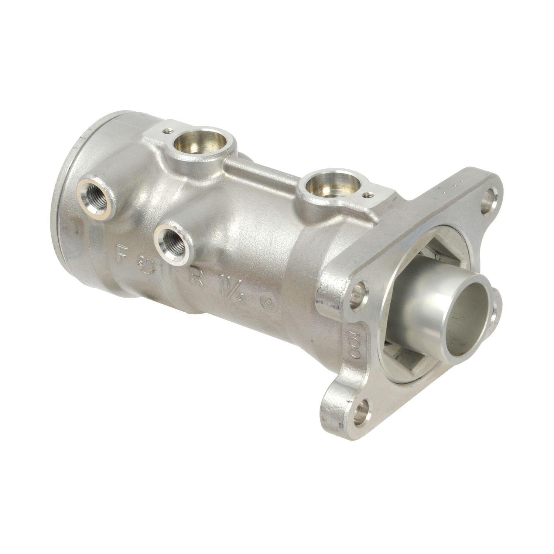 Cardone 11-3971 Remanufactured Import Master Cylinder