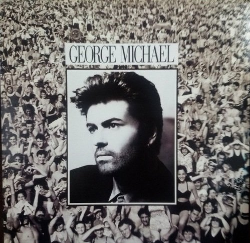 george-michael-listen-without-prejudice-1990-kor-a-nm