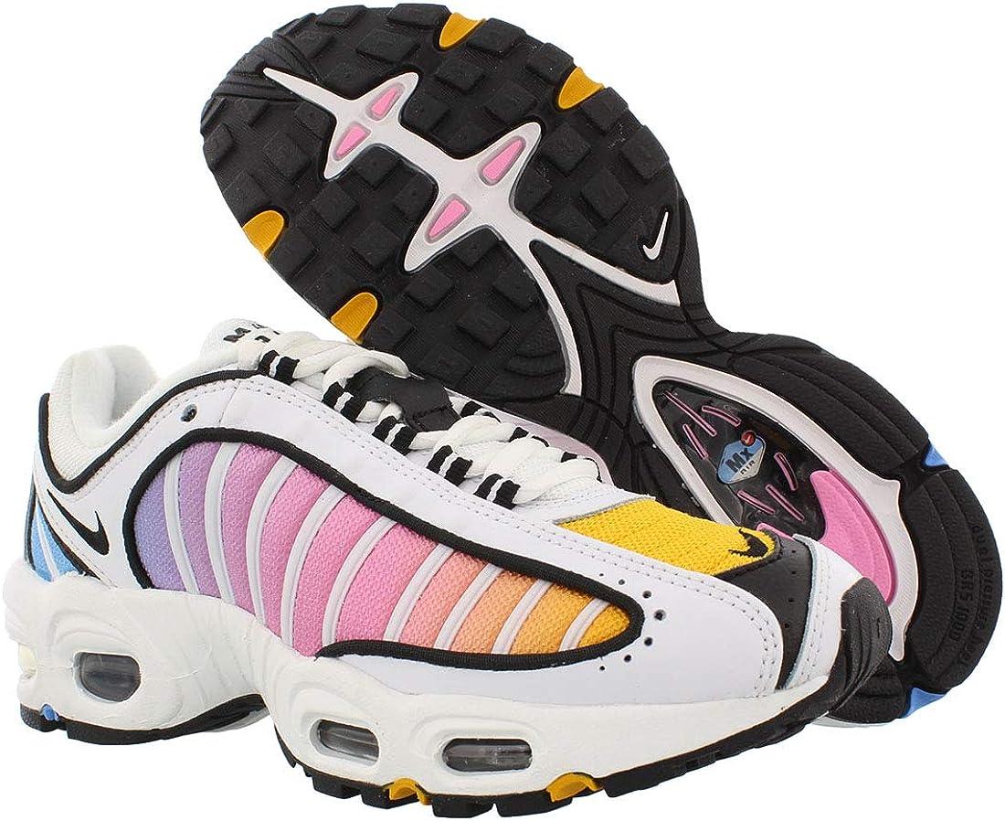 Nike Air Max Tailwind Iv Womens