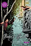 Image of Romeo & Juliet The Graphic Novel - Plain Text