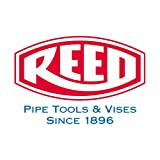 Reed Manufacturing 5301PDRG Gear, 5301Pd, Qc Chk