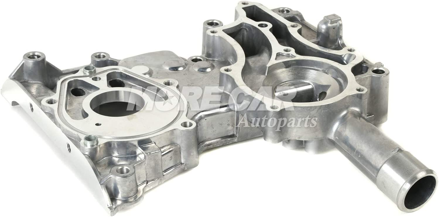 1985 1995 Toyota Pickup 2 4l 1985 Toyota Celica 2 4l Sohc 22r 22re 22rec Compatible With 1985 1995 Toyota 4runner 2 4l Timing Chain Kit Water Pump Oil Pump Cylinder Head Gasket And Cover Gasket