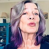 Arctic Fox Vegan And Cruelty Free Semi Permanent Hair Color Dye 4 Fl Oz Purple Rain