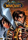 World of Warcraft (Comics), Tome 6 : Dans l'Antre de la mort par Simonson