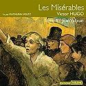 Les Misérables : Jean Valjean (Les Misérables 5) Hörbuch von Victor Hugo Gesprochen von: Mathurin Voltz