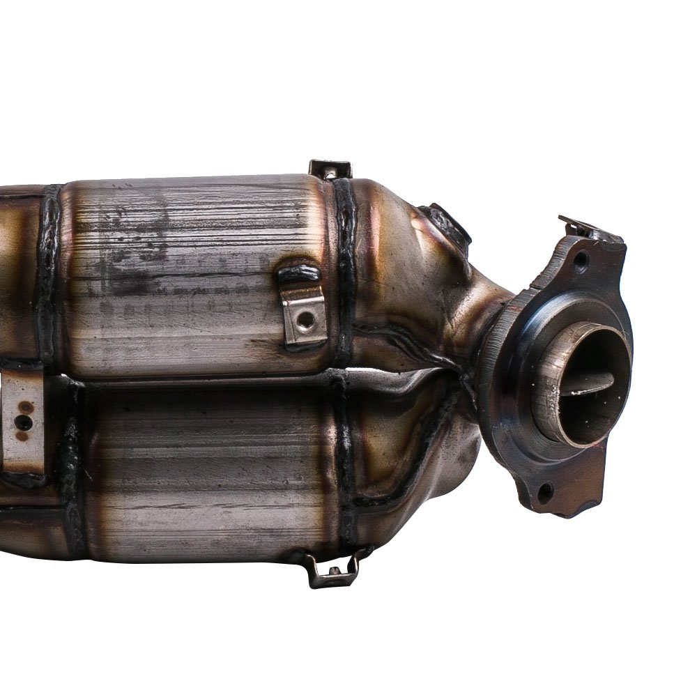Exhaust Manifold 25051-2808 for Toyota Rav4 2001-2003 1AZ-FE