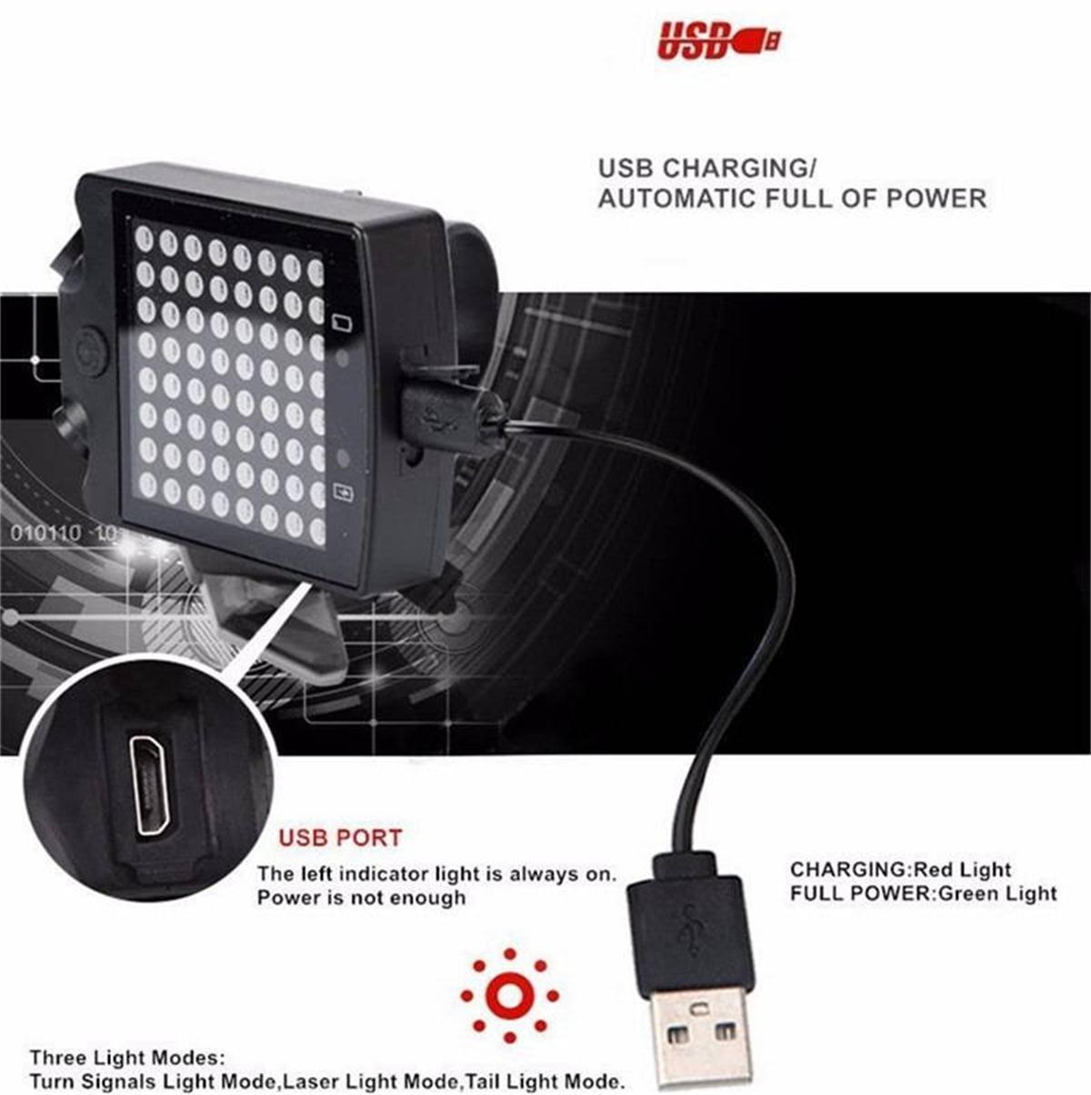 Signals OUTERDO Waterproof Intelligent Wireless Image 2