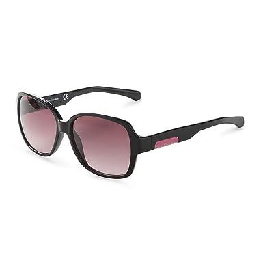 Calvin Klein Sonnenbrille 3131S-233 (56 mm) lila cPM4zWLL1