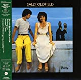 Easy by Sally Oldfield (2007-03-21)