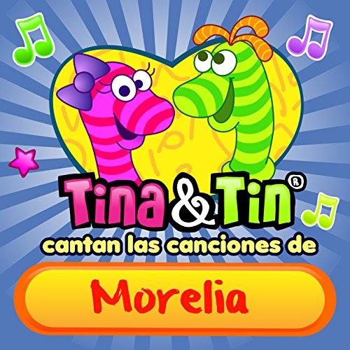 Mi Castillo Morelia - Mi Morelia
