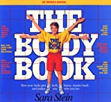 The Body Book by  Sara Stein in stock, buy online here